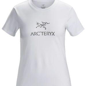 Arc'teryx tee shirt